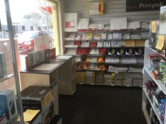 Post Offices  business for sale in Devonport - Image 3