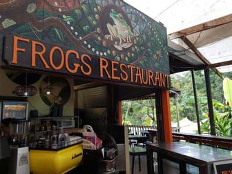 Restaurant  business for sale in Kuranda - Image 1