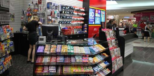Shop & Retail  business for sale in Glen Waverley - Image 2