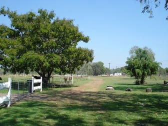 5 McHenry Road Acacia Hills NT 0822 - Image 1