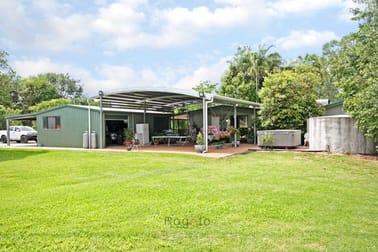 2/707 Bilwon Road Biboohra QLD 4880 - Image 1