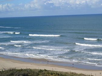 Accommodation & Tourism  business for sale in Maroochydore - Image 1