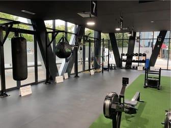 Beauty, Health & Fitness  business for sale in Glen Iris - Image 1