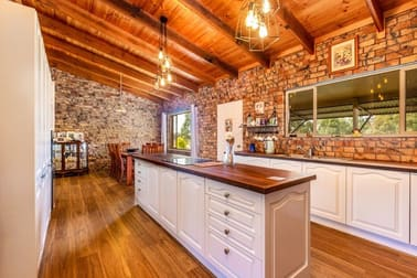 3484 Clarence Town Road, Brookfield Via Dungog NSW 2420 - Image 3
