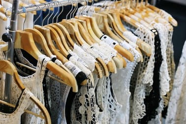 Clothing & Accessories  business for sale in Caloundra - Image 2