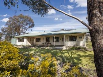 30 Norlenbah  Road Mudgee NSW 2850 - Image 1
