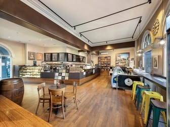 Food, Beverage & Hospitality  business for sale in Wangaratta - Image 3