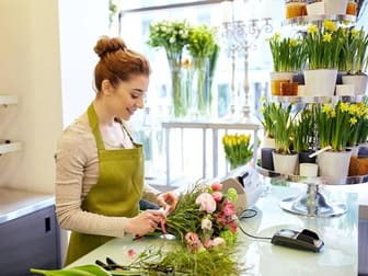 Florist / Nursery  business for sale in Sydney City NSW - Image 2