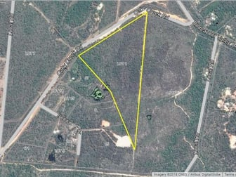 Lot 1 Oakey Creek Road Cooktown QLD 4895 - Image 1