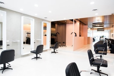 Hairdresser  business for sale in South Yarra - Image 3
