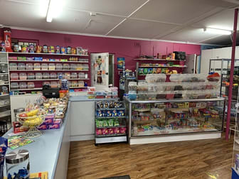 Convenience Store  business for sale in Port Augusta - Image 1