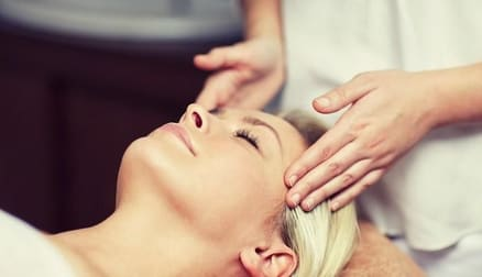 Massage  business for sale in Berwick - Image 1