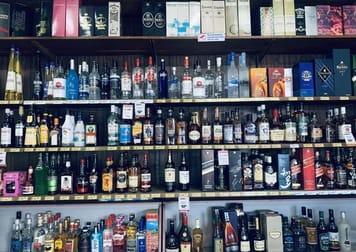 Alcohol & Liquor  business for sale in Preston - Image 2