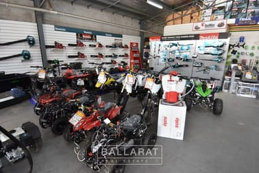 Shop & Retail  business for sale in Mount Clear - Image 3