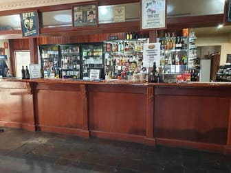 Accommodation & Tourism  business for sale in Barnawartha - Image 2