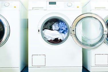 Laundry / Dry Cleaning  business for sale in Burwood - Image 1
