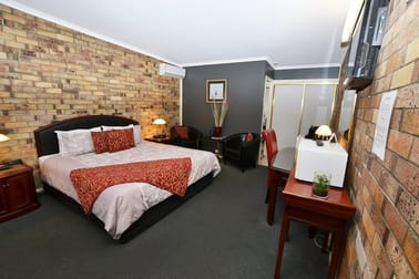 Accommodation & Tourism  business for sale in Warwick - Image 3