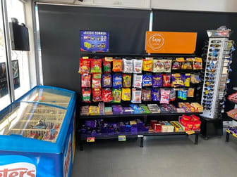 Service Station  business for sale in Riverina NSW - Image 2