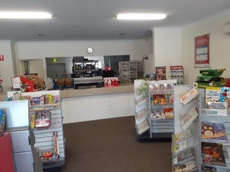 Post Offices  business for sale in Huntly - Image 3