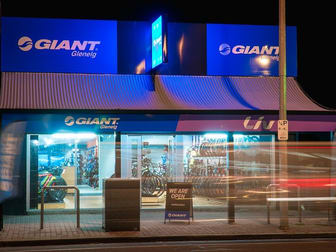 Recreation & Sport  business for sale in Glenelg - Image 2