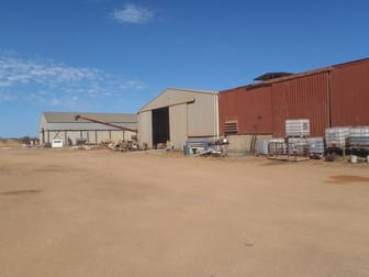 34317 Brand Highway Greenough WA 6532 - Image 1