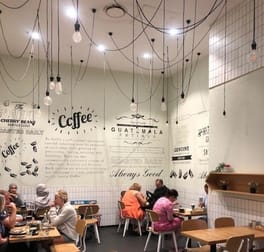 Cafe & Coffee Shop  business for sale in Canberra Airport - Image 3