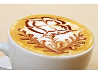 Cafe & Coffee Shop  business for sale in Katoomba - Image 2