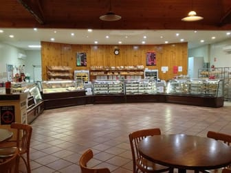 Storage  business for sale in Strathmerton - Image 2