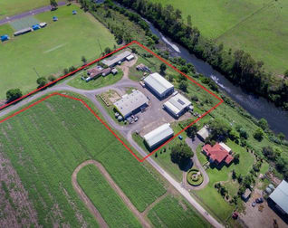 Animal Related  business for sale in Gatton - Image 2
