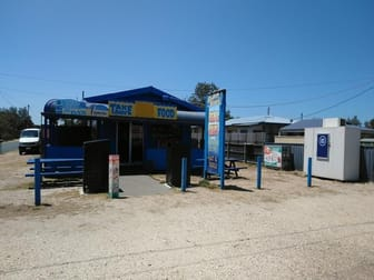 Food, Beverage & Hospitality  business for sale in Golden Beach - Image 1
