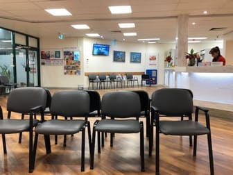 Professional  business for sale in Brunswick - Image 1