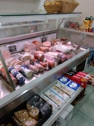 Food, Beverage & Hospitality  business for sale in Fawkner - Image 3
