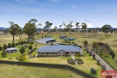 Uralla NSW 2358 - Image 2