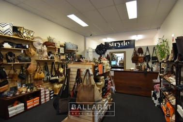 Retail  business for sale in Ballarat Central - Image 2