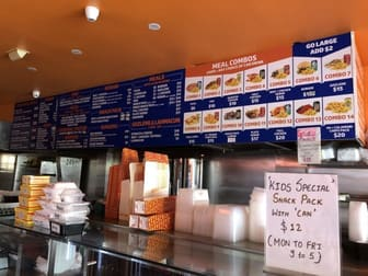 Food, Beverage & Hospitality  business for sale in Waverley - Image 3