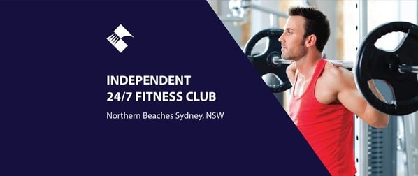 Recreation & Sport  business for sale in NSW - Image 1
