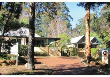 Accommodation & Tourism  business for sale in Margaret River - Image 3