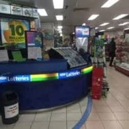 Shop & Retail  business for sale in Sydney - Image 1