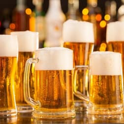 Alcohol & Liquor  business for sale in Melbourne 3004 - Image 1