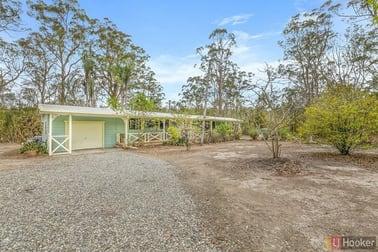 55 Memory Lane South Kempsey NSW 2440 - Image 1