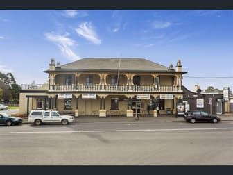 Alcohol & Liquor  business for sale in Westbury - Image 1