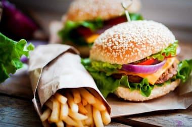 Takeaway Food  business for sale in Bundaberg - Image 2