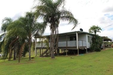 58 Pollocks Road Bracewell QLD 4695 - Image 2