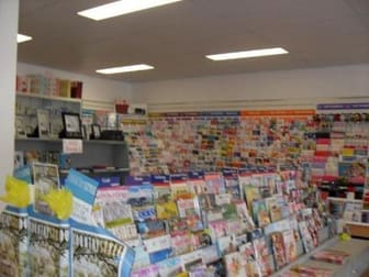 Shop & Retail  business for sale in Wellington - Image 3