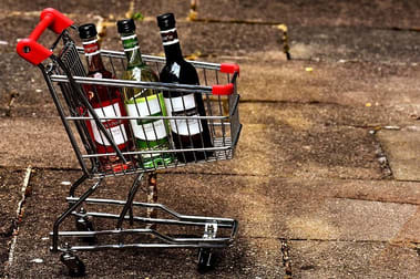 Alcohol & Liquor  business for sale in Springvale - Image 2