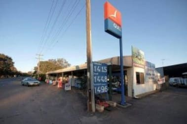 Automotive & Marine  business for sale in Busselton - Image 1
