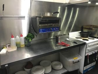 Food, Beverage & Hospitality  business for sale in Rye - Image 3