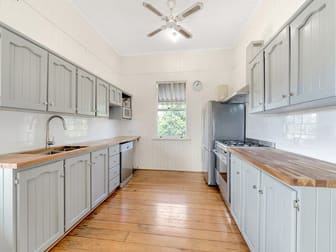 536 Esk Crows Nest Road Biarra QLD 4313 - Image 3