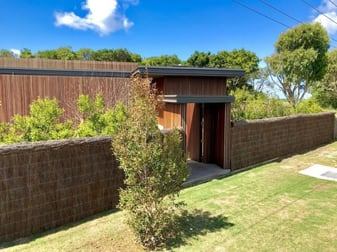 Home & Garden  business for sale in Byron Bay - Image 3