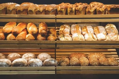 Bakery  business for sale in Aspley - Image 2